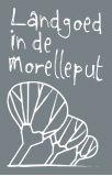 Landgoed de Morelleput